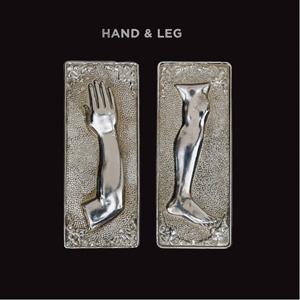 Hand & Leg - Hand & Leg