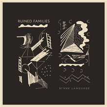 Ruined Families - Blank Language