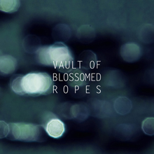 Vault of Blossomed Ropes - S/t