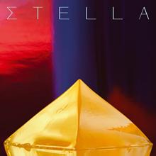 Σtella -Σtella